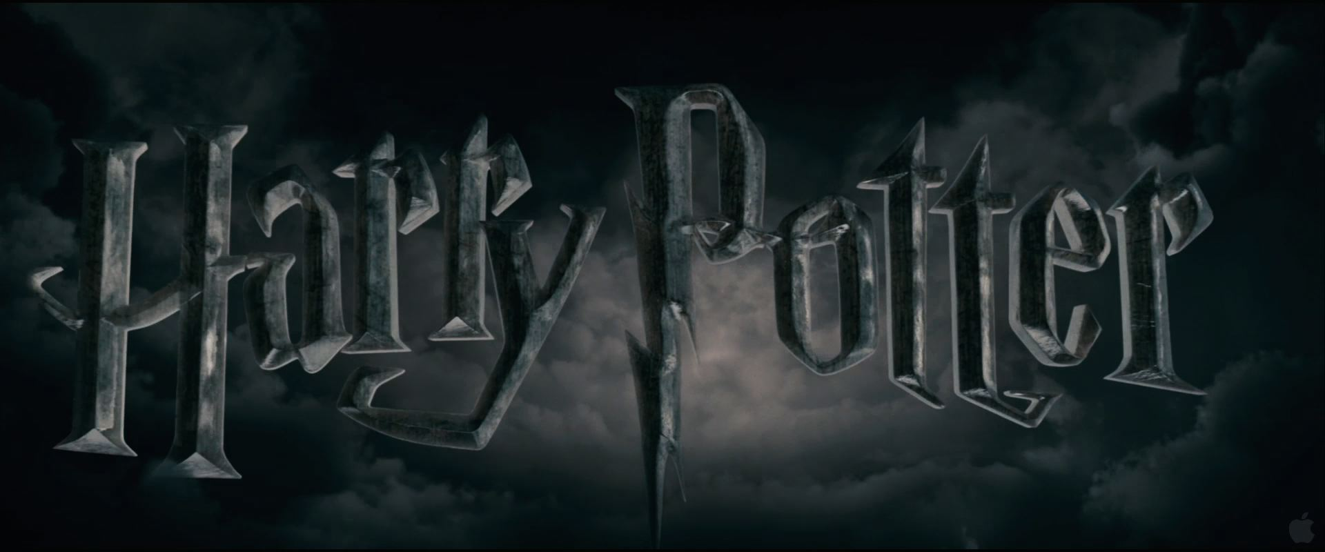 Harry-Potter-Logo-Wallpaper-HD-3